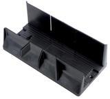 Draper 48678 3617A Maxi Mitre Box