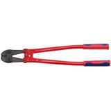 Knipex 49193 71 72 610 Knipex 610mm Bolt Cutters