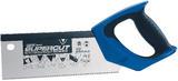 Draper 49281 SC250 Supercut 250mm/10 Soft Grip Hardpoint Tenon Saw
