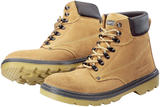 Draper 49332 DSF6 Safety Boots to S1PA - Size 7/41
