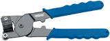 Draper 49417 TLG3 200mm Tile Cutting Pliers