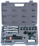 Draper 50094 HPK 10 tonne Hydraulic Puller Kit