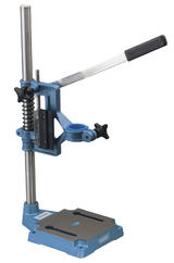 Draper 54488 DS1 Vertical Drill Stand