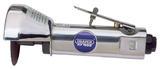 Draper 54631 4212A 75mm Air Cut-Off Tool
