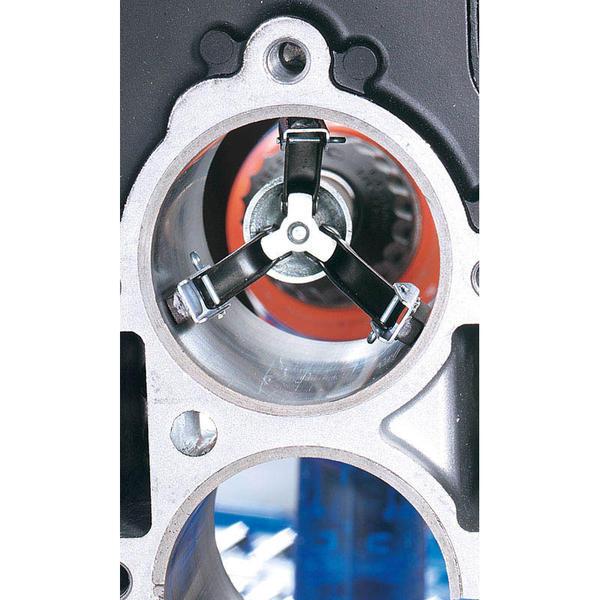 Draper 56246 CH51/177 51mm - 177mm Cylinder Hone Thumbnail 2