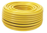 Draper 56315 GH5 12mm Bore x 50M Heavy Duty Watering Hose