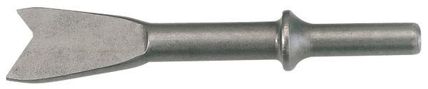 Draper 57804 A4202AK Air Hammer Panel Cutting Chisel Thumbnail 1