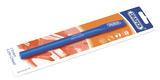 Draper 63742 BD5/A(B) 25 x 250mm Octagonal Shank Cold Chisel (Sold Loose)