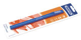 Draper 63744 BD5/A(B) 25 x 300mm Octagonal Shank Cold Chisel (Sold Loose)