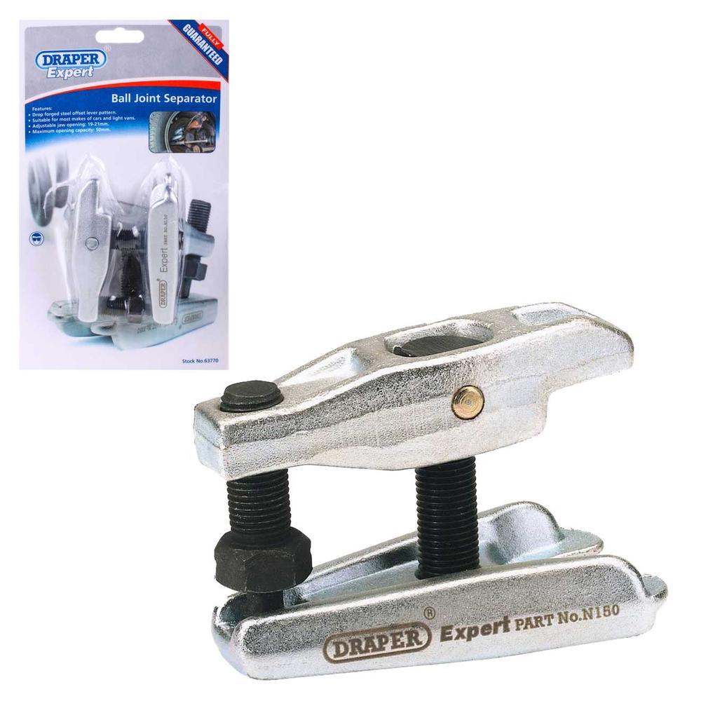 Draper 63770 N150 Expert Ball Joint Separator