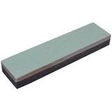 Draper 65737 1008/1 200 x 50 x 25mm Silicone Carbide Sharpening Stone
