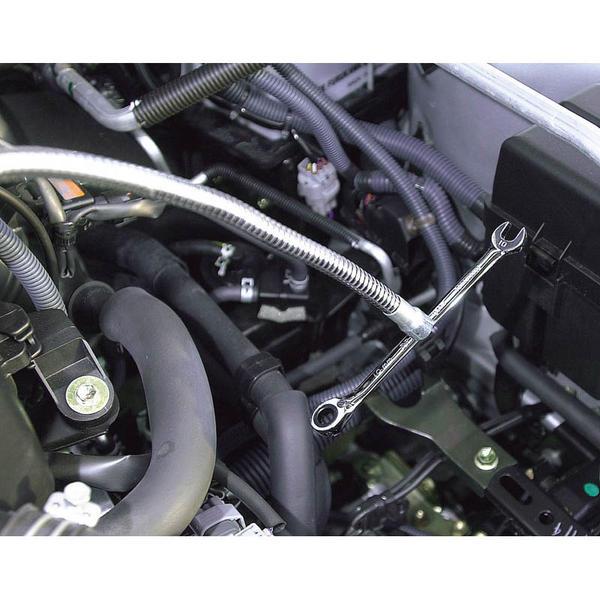 Draper 66198 5362 Expert High Power Magnetic Pick-Up Tool Thumbnail 2