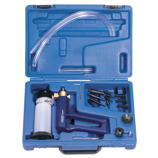 Draper 68714 VAC1A Expert Vacuum Test Kit Thumbnail 2