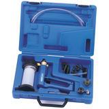 Draper 68714 VAC1A Expert Vacuum Test Kit