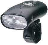 Draper 69203 BL2 Front Krypton Bicycle Light