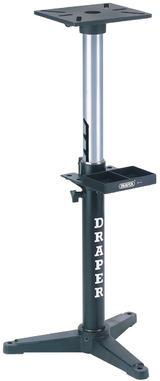 Draper 69356 AG101 Draper Adjustable Bench Grinder Stand