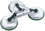 Draper 69724 SUC3 Expert Triple Suction Lifter
