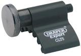Draper 71204 CLT5 Volkswagen Diesel Engine Crankshaft Locking Tool