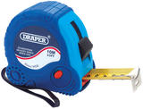Draper 75301 EMTG 10M/33Ft x 32mm Measuring Tape