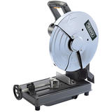 Draper 76211 CS14B 355mm 2000W 230V Chop Saw