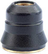 Draper 76879 W667P Safety Cap (Pack of 4) for Plasma Torch No. 49262