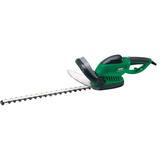 Draper 77115  HT550 550W 500mm 230V Hedge Trimmer
