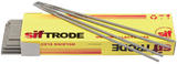 Draper 77167 WSIF25 2.5mm Welding Electrode - Pack of 265
