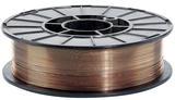 Draper 77176 WSIF558 0.8mm Mild Steel MIG Wire - 5Kg
