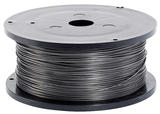 Draper 77180 WSIF0905 0.8mm Flux Cored Mig Wire - 450G