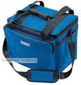 Draper 77586 CB26 26L Cool Bag