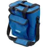 Draper 77587 CB18 18L Cool Bag