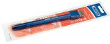 Draper 78203 BD5C/A 200 x 25mm Scutch Holding Chisel (Display Packed)