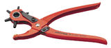 Knipex 87161 90 70 220 SBE 220mm Knipex 6 Head Revolving Punch Pliers
