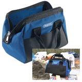 Draper 87358 TBS Draper Tool Bag