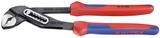 Knipex 88147 87 02 300 E Expert 300mm Cobra Waterpump Pliers