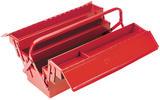 Draper 88904 TB530 Expert 530 X 200 X 210mm Cantilever Tool Box
