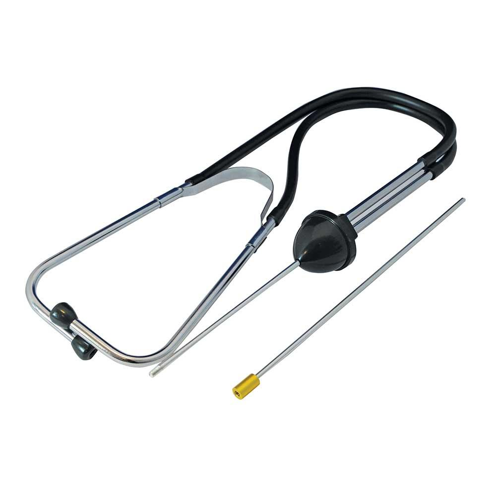 Silverline 154006 Mechanics Stethoscope