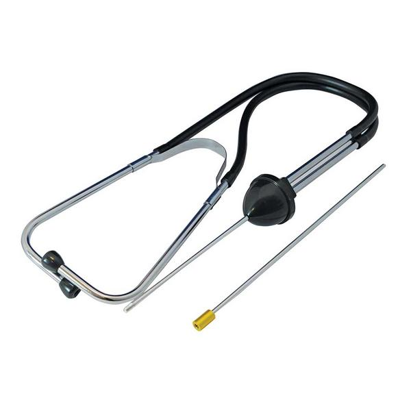 Silverline 154006 Mechanics Stethoscope Thumbnail 1