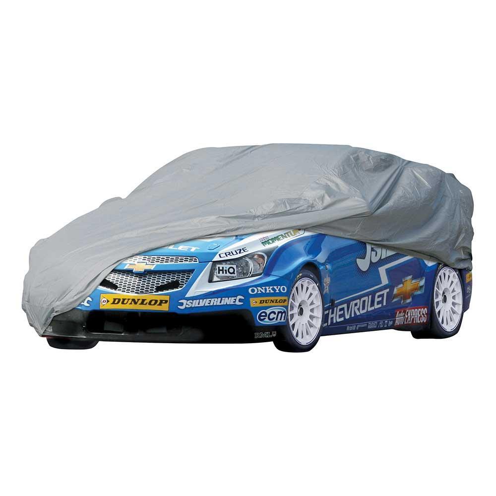 Silverline 220393 Medium Car Cover