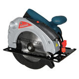 Silverline 285873 Circular Saw 185mm