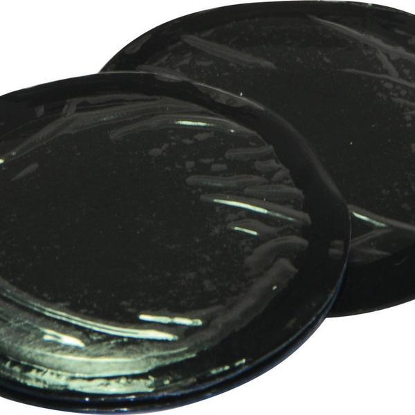 Silverline 380421 Tyre Repair Kit Thumbnail 4