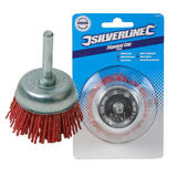 Silverline 395024 Filament Cup