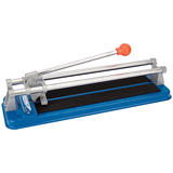Draper 38861 TCM Manual Tile Cutting Machine