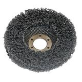 Silverline 585478 Polycarbide Abrasive Disc 115mm