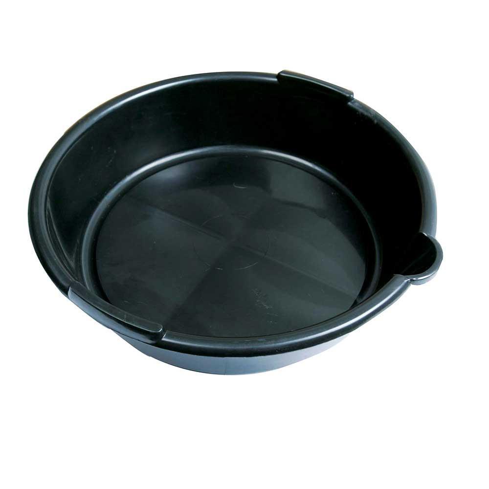 Silverline 675089 Oil Drain Pan