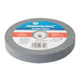 Silverline 819719 Heavy Duty Grinding Wheel