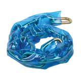 Silverline 868671 Steel Security Chain 600mm