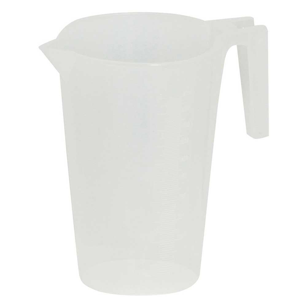 Silverline 868838 Measuring Jug