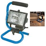 Silverline 987435 Work Light 150W
