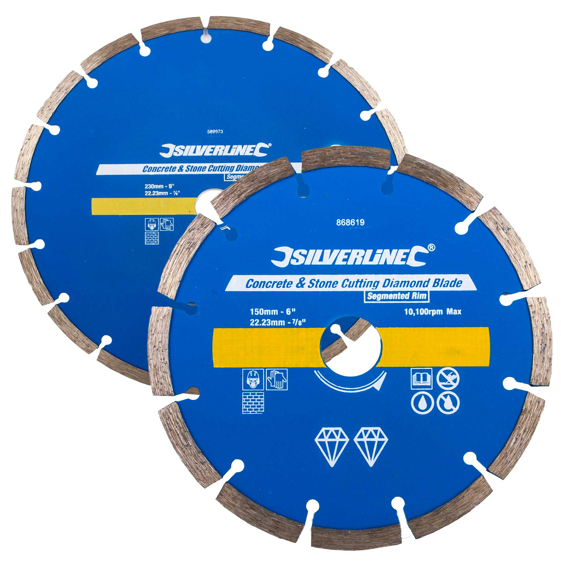 Diamond cutting disc for angle grinder grinding stone brick shop categories dailygadgetfo Image collections